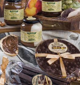 Gran Cucina Chestnut Cream