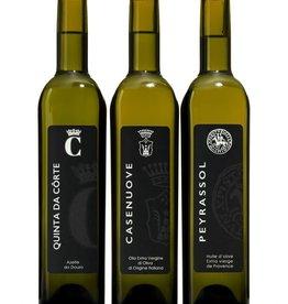 Extra Virgin Olive Oil Quinta da Corte - Portugal, Douro
