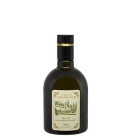 Extra Virgin Olive Oil Villabella - Veneto