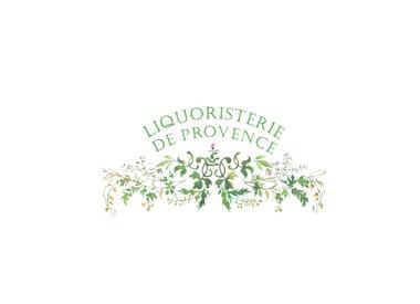 Liquosterie de Provence