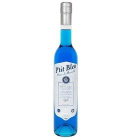 Liquosterie de Provence Pastis P'tit Bleu