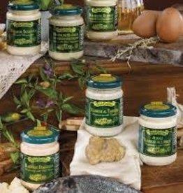 Gran Cucina Garlic Mayonnaise