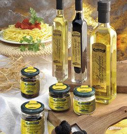Gran Cucina Olive Oil with Basil 100ml