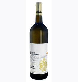 Russiz Superiore Pinot Grigio 2018