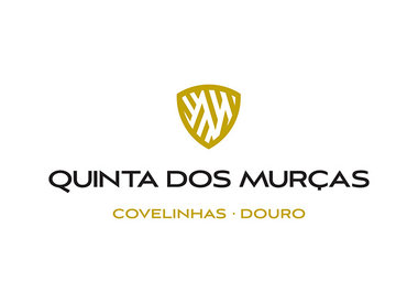 Quinta dos Murças, Esporão