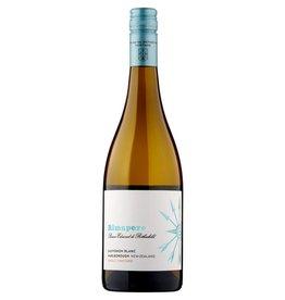 Rimapere Sauvignon Blanc 2019 Marlborough