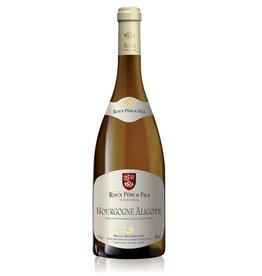 Domaine Roux Bourgogne Aligote 2018