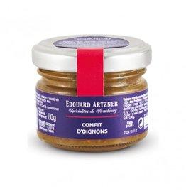 Edouard Artzner Onion Confits 60g