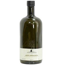Esporão Esporao Virgin Olive Oil 3 Liters