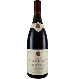 Faiveley Bourgogne Rouge 2019