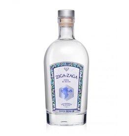 Liquosterie de Provence Vodka Ziga Zaga