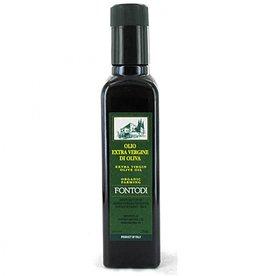 Fontodi Olive Oil