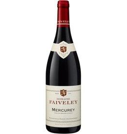 Faiveley Mercurey 2019