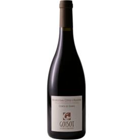 Domaine Goisot Bourgogne Rouge 'Gueule de Loup'