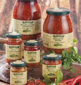 Gran Cucina Pasta Sauce With Anchovies