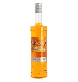 Vedrenne Mandarin Liqueur