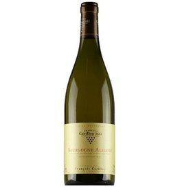 Domaine Francois Carillon Bourgogne Aligote 2018