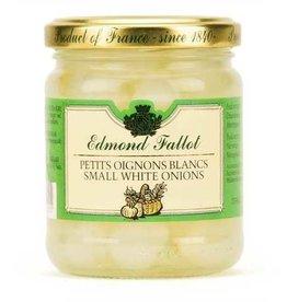 Edmond Fallot Onions