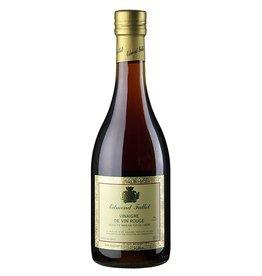 Edmond Fallot aged Red Wine Vinegar