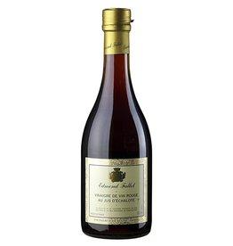Edmond Fallot Shallot Vinegar 500ml