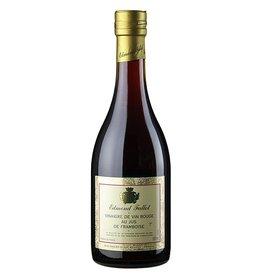 Edmond Fallot Raspberry Vinegar 500ml