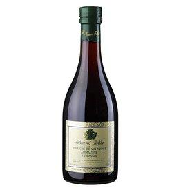 Edmond Fallot Blackcurrant Vinegar 500ml