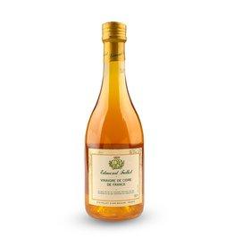 Edmond Fallot Cider Vinegar