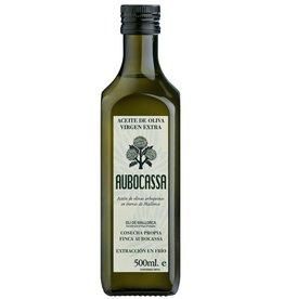 Extra Virgin Olive Oil Aubocassa - Spain, Majorca