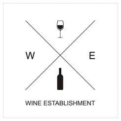 Wine Establishment
