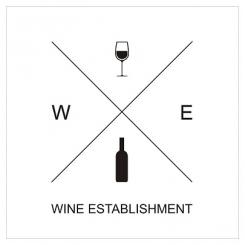 Wine Establishment