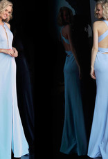 Jovani Light Blue 0