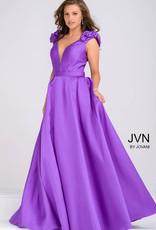 JVN for Jovani JVN for Jovani Size 0