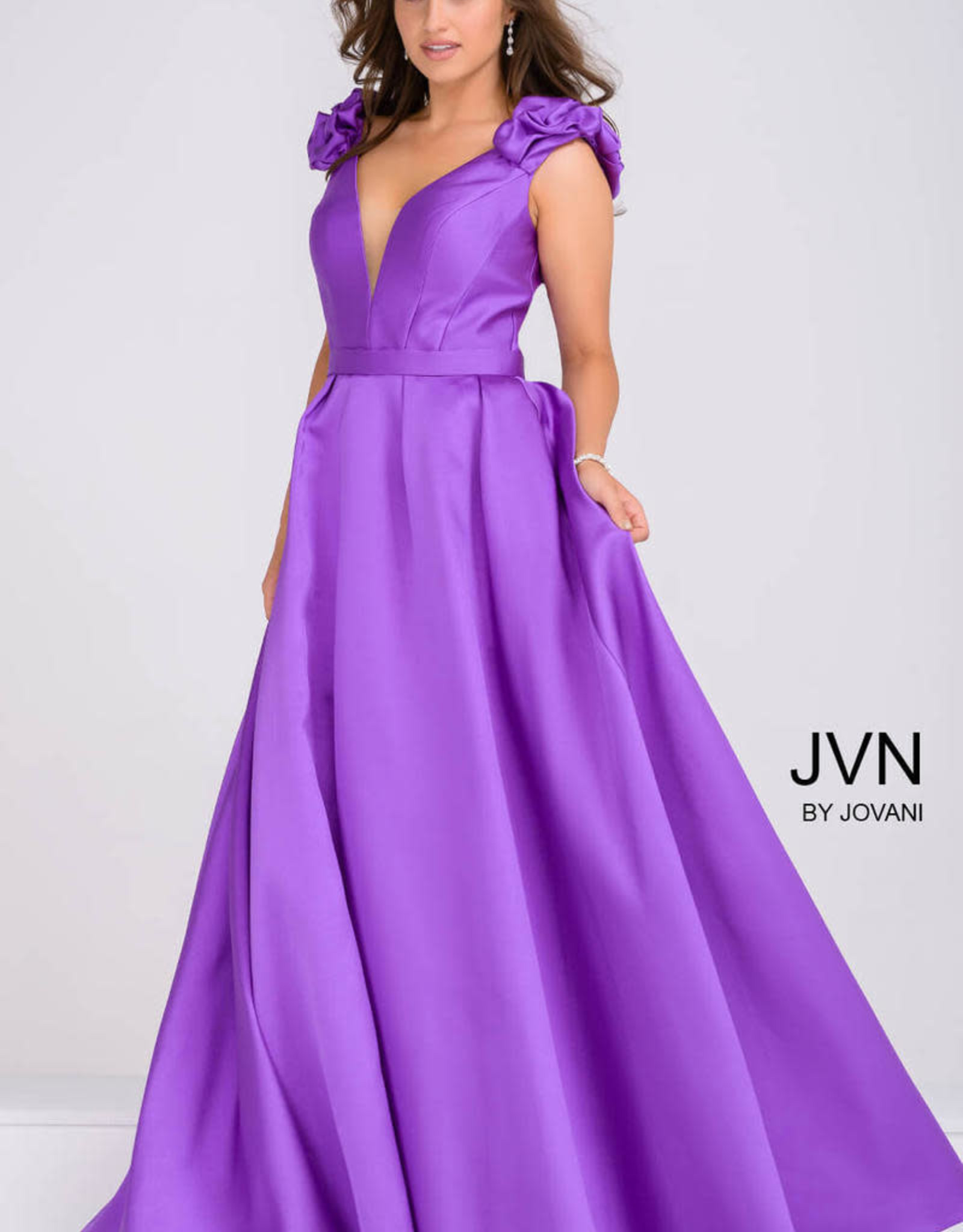 JVN for Jovani JVN for Jovani Size 0