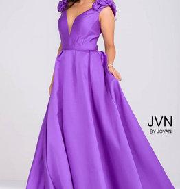JVN for Jovani JVN88999