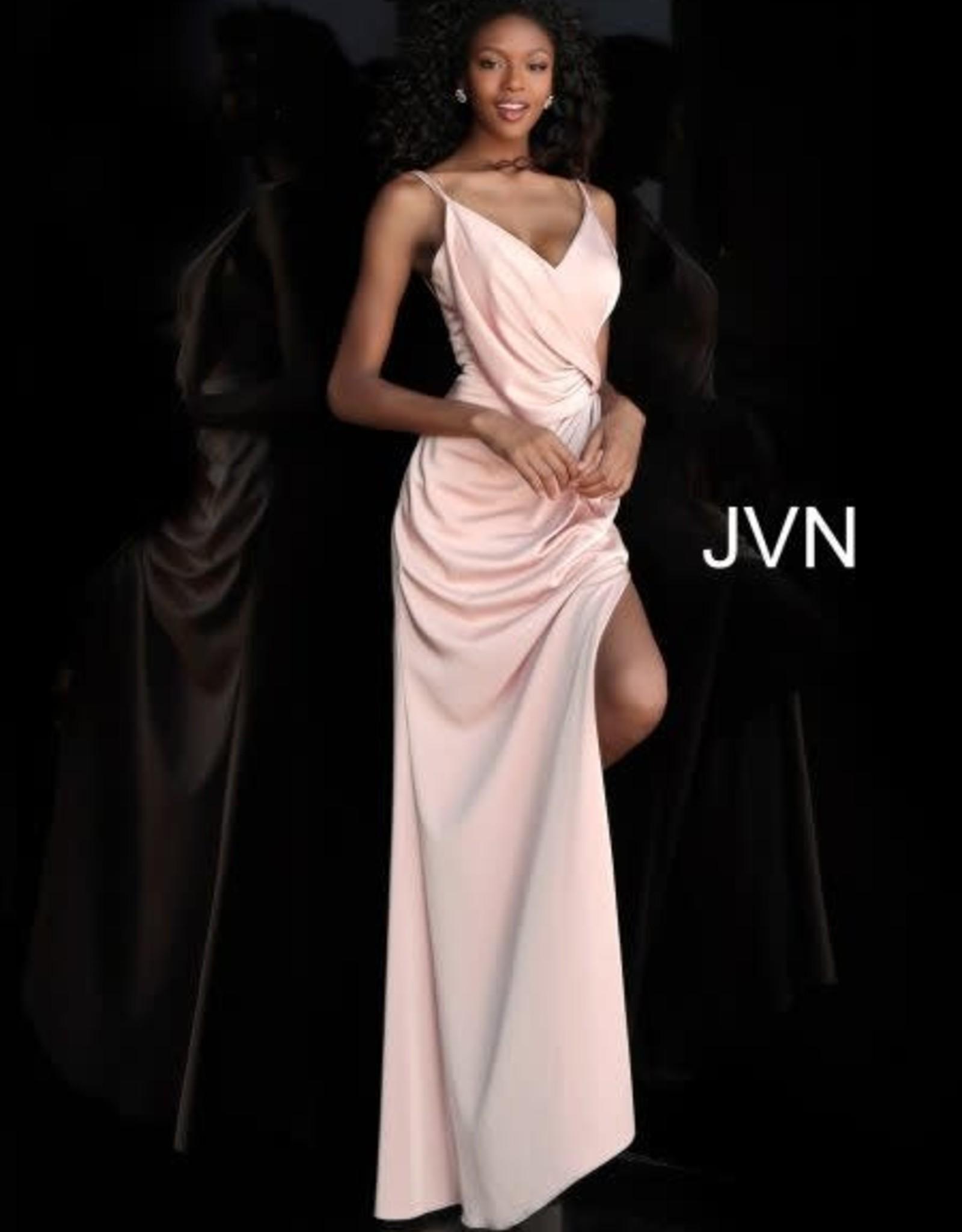 JVN Dark Grey 6