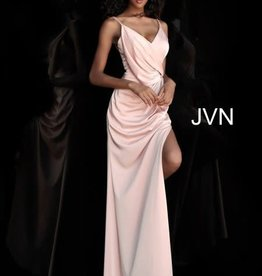 JVN Dark Grey 6