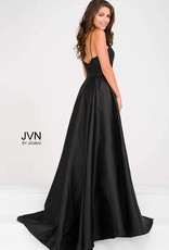 JVN Emerald 2