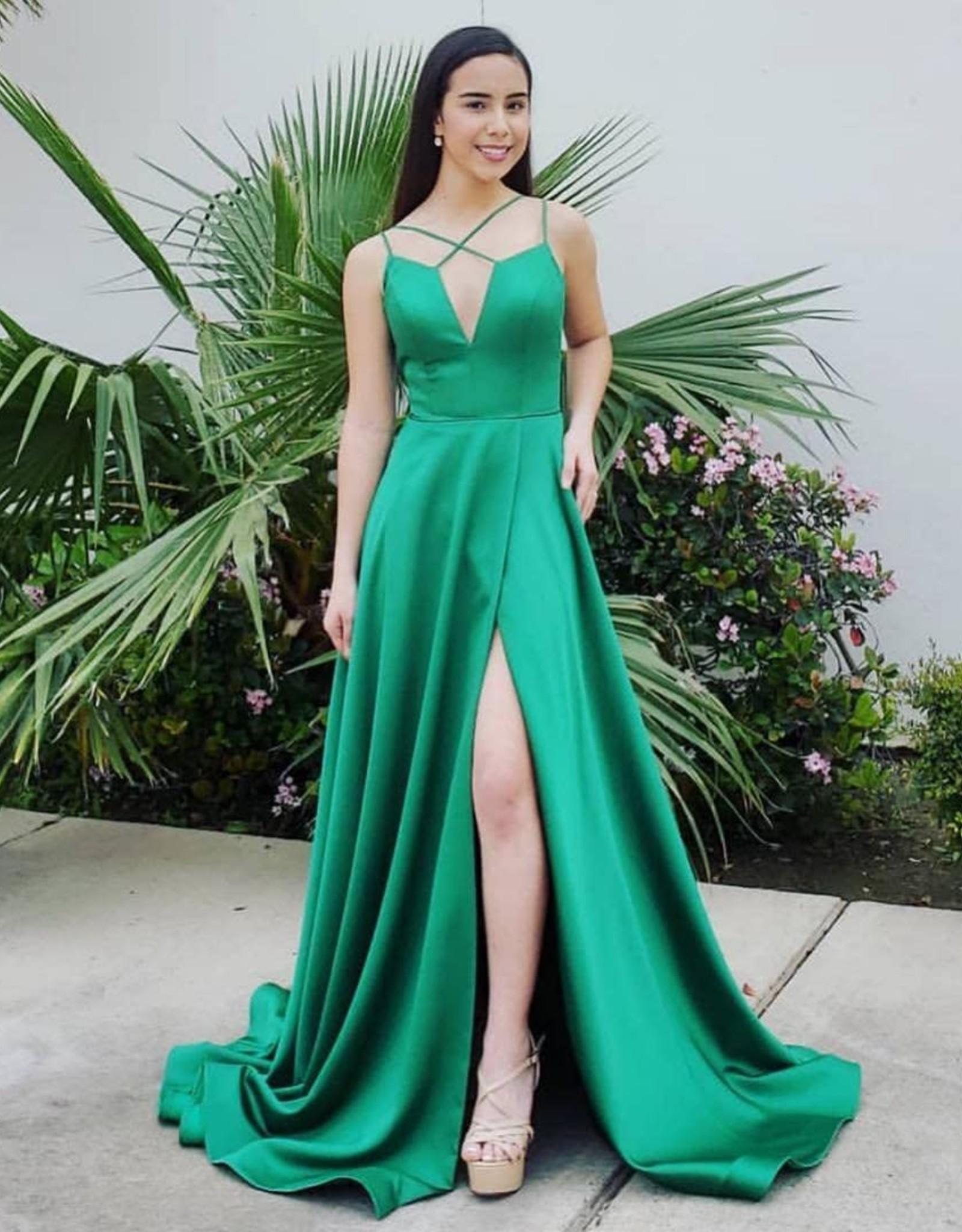 JVN Emerald 6