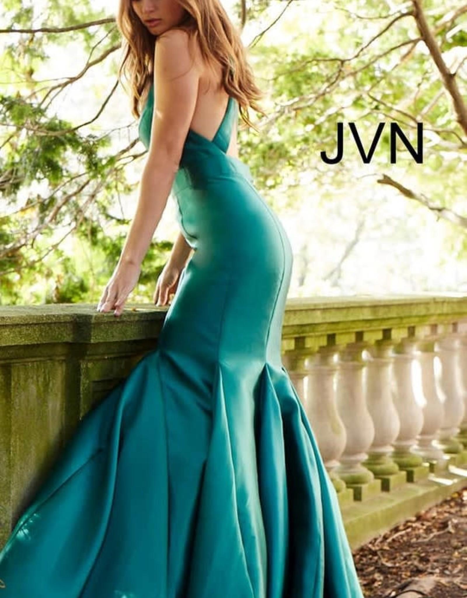 JVN Purple 2