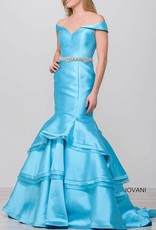 JVN Turquoise 4