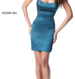 Sherri Hill sherri hill royal 4