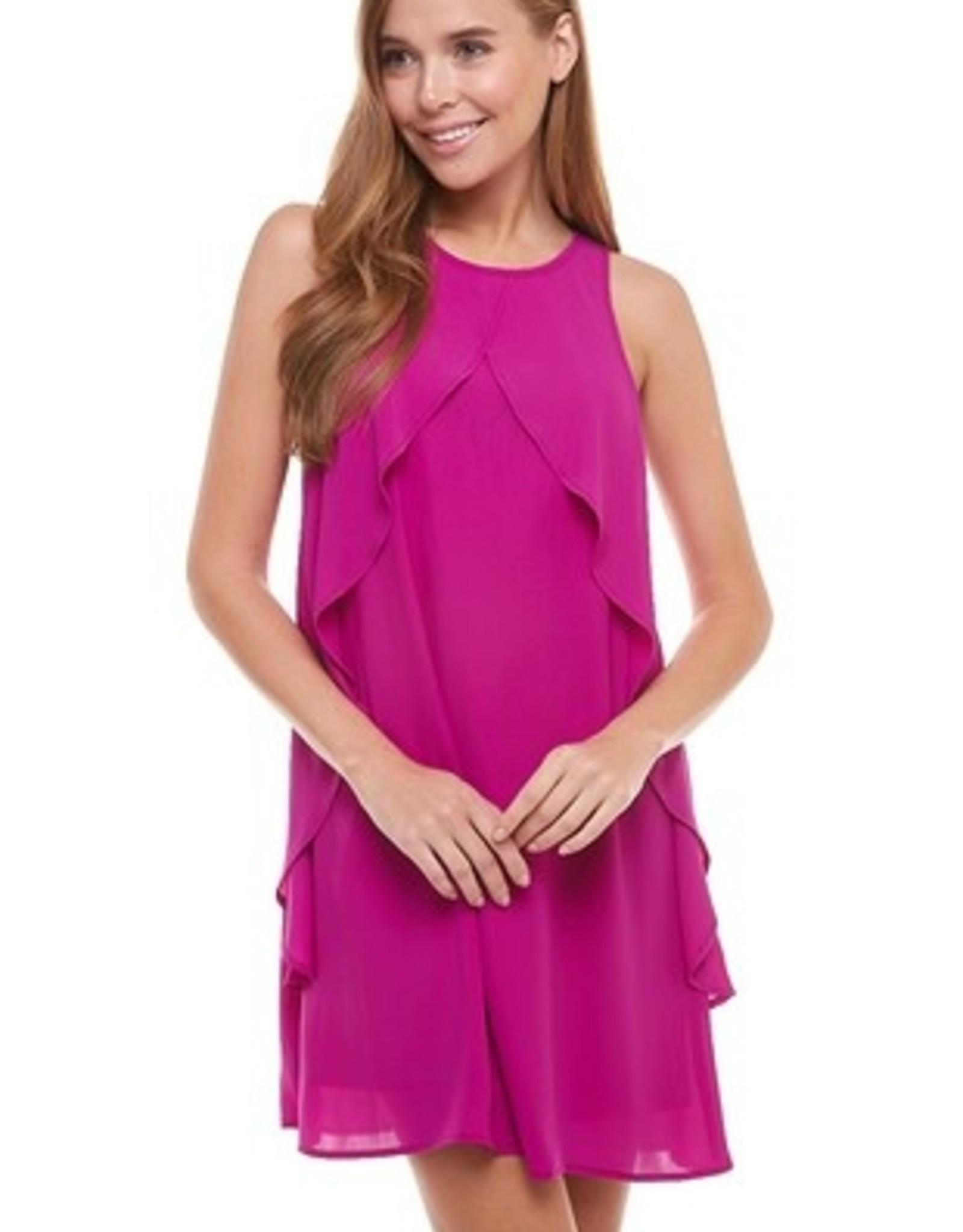 TCEC Dress CD01107