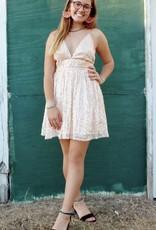 Maniju Dress M26486