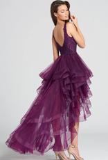 Ellie Wilde Purple 4