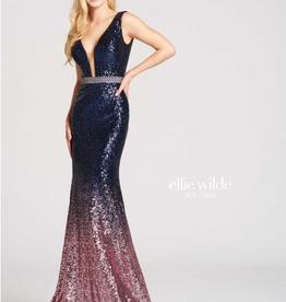 Ellie Wilde Midnight Rose 2
