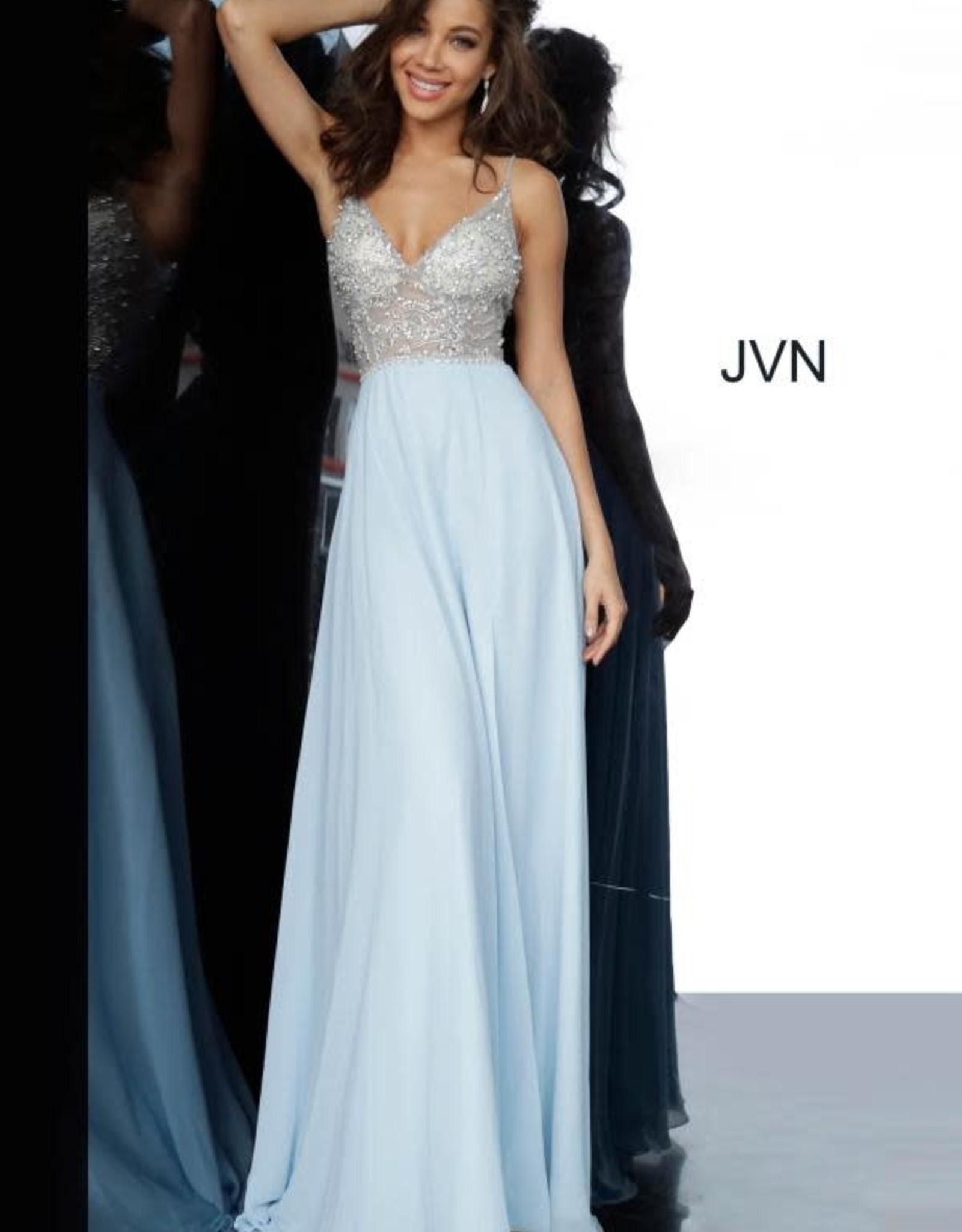 JVN for Jovani JVN  for Jovani light blue 00