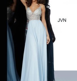 JVN for Jovani jvn light blue 00