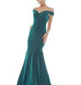 Ashley Lauren ASHLEYlauren emerald 16