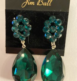 Jim Ball Jim ball emerald  CE123226099
