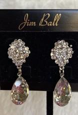 Jim Ball Jim Ball Champaign/Silver CE120517099